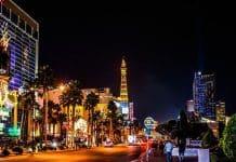 4 villes à visiter pour jouer au casino à travers le monde